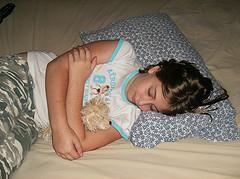 shhhhhtheyre-sleeping.jpg