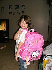 backpack1.jpg