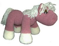 crochethorse3.jpg