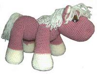 crochethorse3.jpg