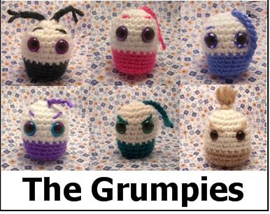 the_grumpies_e816d.jpg