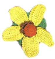 1195_main_yellowflower.jpg