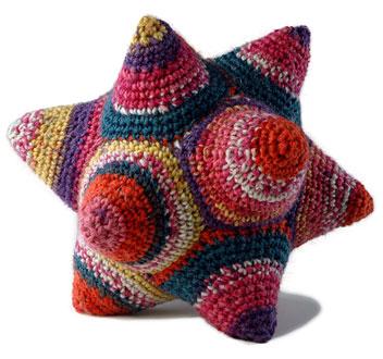celestine_crochet_op.jpg