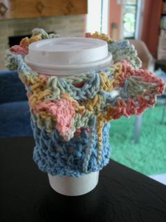 coffeecozy02.jpg