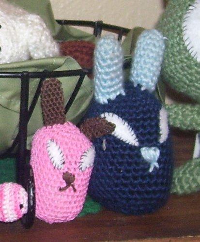 crochet0001.jpg