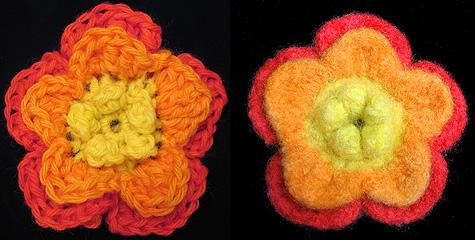 feltflower2.jpg