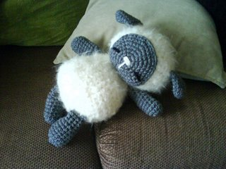 sheep02a.jpg
