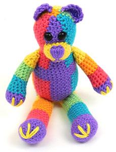 ss24_rainbow_bear_op.jpg