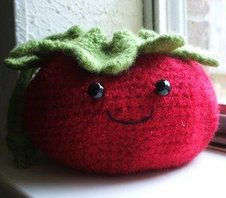 tomatobagfront.jpg