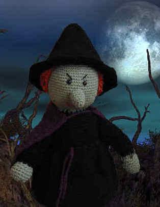 witch41.jpg