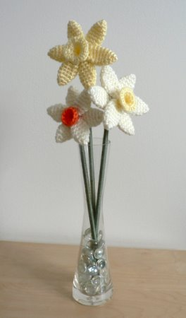 daffodils11.jpg