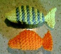 fishforpattern.jpg