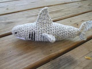 Free Amigurumi Shark Pattern : free patterns gnat on the windshield Page 5