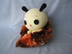 SprinklesTheDoll crochet pattern pdf pattern download | Etsy | 180x240